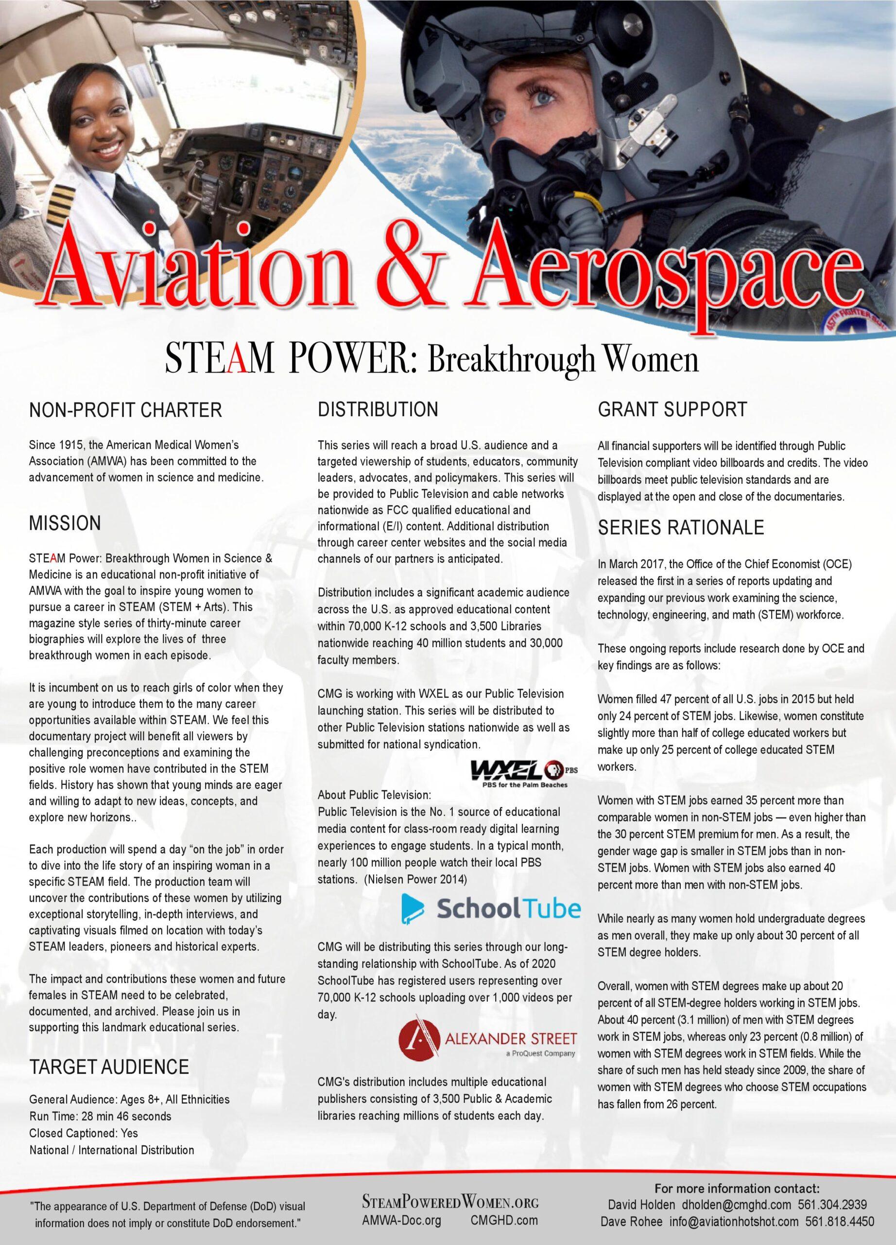 Women_In_Aviation