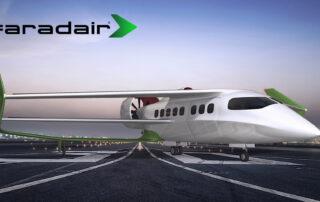 The Faradair M1H