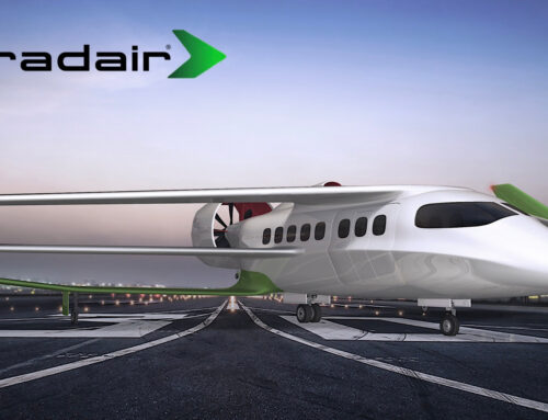 Aircraft Designs & New Aircraft Innovations
